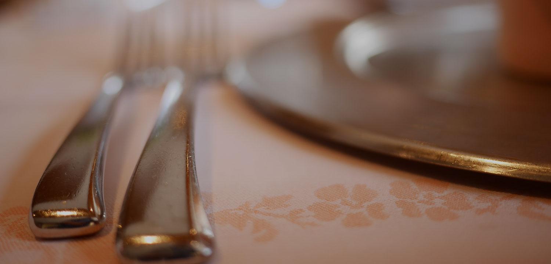 Restaurant Auberge de Gilly