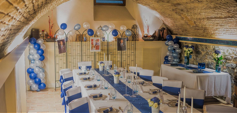 6 Hôtel restaurant Auberge de Gilly