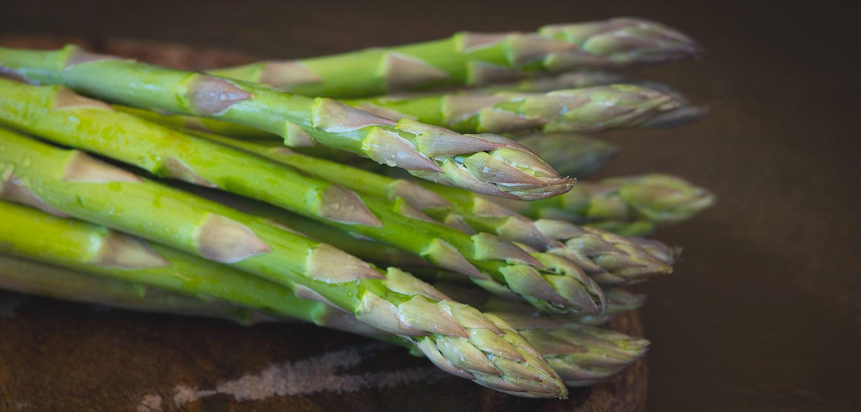 asparagus-auberge-gilly
